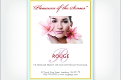 advertisements_rouge