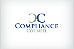 logo_compliancecounsel