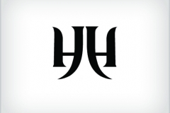 logo_hardcorehockey