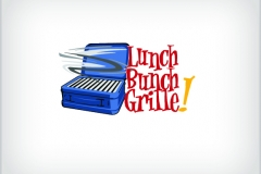 logo_lunchbunchgrille