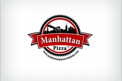 logo_manhattanpizza