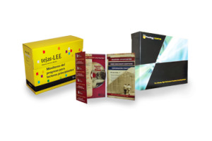pps_internal_photo_packaging